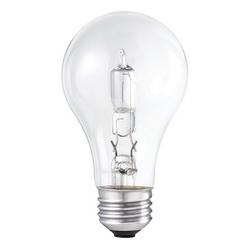 PHIL 43A19/EV/CL 120V 12/2 LAMP 1=2PACK