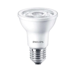 PHIL 6PAR20/LED/830/F25/DIM