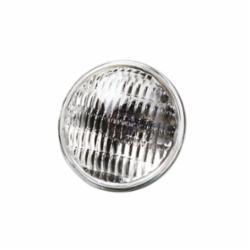 PHIL 50PAR36/WFL 12V SCR TERM LAMP