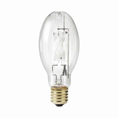 PHIL MH175/U ED28 MOG MH LAMP