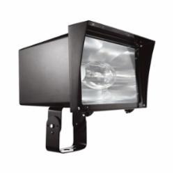 FLOODZILLA 320W MH PSQT HPF PULSE START AND LAMP TRUNNION BZ