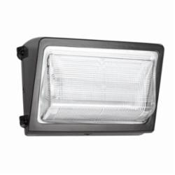 RAB WP2LED37 4,387 LUMEN 5000K LED WALL PACK FIXTURE, 120-277V