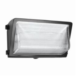 RAB WP3LED55 7,026 LUMEN 5000K LED WALL PACK FIXTURE, 120-277V