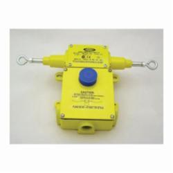 REES 04964-204 SLACK CABLE SW, BI-DIR