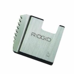 RIDGID® Manual Pipe Threading Die, 1/2-14, NPT, Right Hand, Alloy Steel