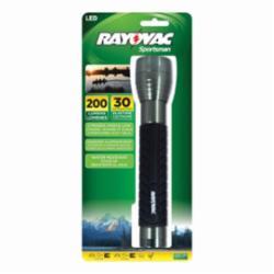 RAYOVAC SE3AAHDLT-BXA 3AA LED HEADLT