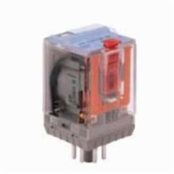 TURCK C2-A20X/024VDC (R4090)