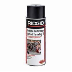 RDG 22088 OIL, AEROSOL THREADING
