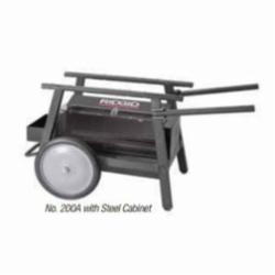 RIDGID® 92467 Wheel and Cabinet Stand