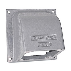 R&S AA6L 20D PIN&SLV ANGLE ADAPTER