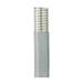 CALPIPE S41500CTFC