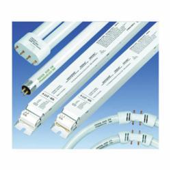 SYL QTP1X80T5/HO-UNV-PSN/49150 QTP1