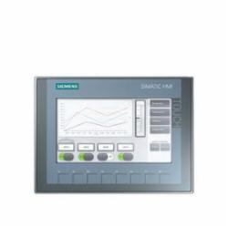 SIA 6AV21232GB030AX0 SIMATIC HMI KTP700 BASIC