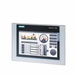 Siemens SIMATIC TP900 WIN/CE Operator panel HMI