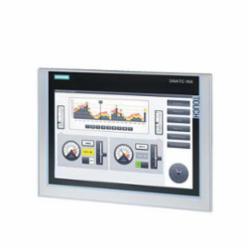 SIA 6AV21240MC010AX0 SIMATIC TP1200 WINCC CE6.0 12