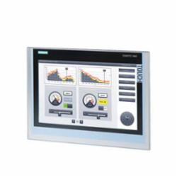 Siemens SIMATIC HMI TP1500 COMFORT