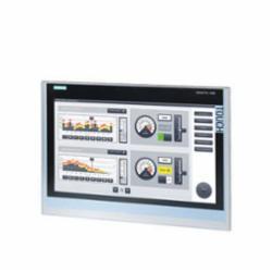 Siemens TP1900 Comfort, CE6.0, 19