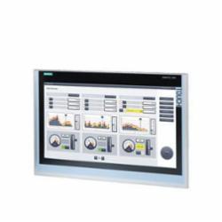 Siemens TP2200 Comfort, CE6.0, 22