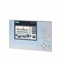 Siemens KP700 Comfort, CE6.0, 7