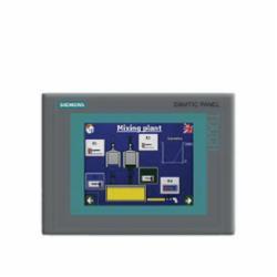 Siemens TP 277 6