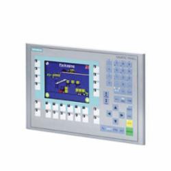 Siemens OP 277 6