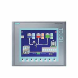 SIEMENS 6AV66470AE113AX0 PANEL KTP1000PB 10.4