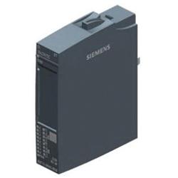 SIA 6ES71316BH010BA0 ET 200SP. DI 16x 24V DC ST. PU 1