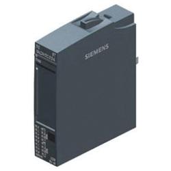 SIA 6ES71326BH010BA0 ET 200SP. DQ 16x 24V DC/0.5A ST. PU 1