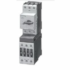 SIEMENS 3RA1120-1EA23-0BB4 24VDC STRT