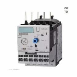 SIEMENS 3RB2016-1ND0 RELAY OVERLOAD 0.32...1.25 A FOR MOTOR