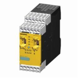 Siemens MSS Central Module, Advanced, Screw