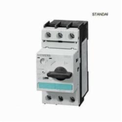 S-A 3RV1421-1AA10 MANUAL COMB STRT
