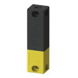 S-A 3SE63100BC01 ACTUATOR STANDARD FOR ALL RFID SWITCHES