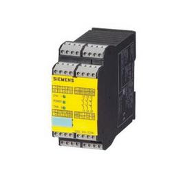 SIEMENS 3SE6806-2CD00 SFTY MAGNET RELAY
