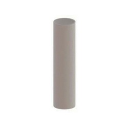 S-A 8WD4208-0EF 100MM METAL TUBE