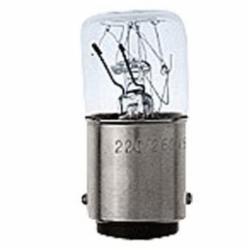 SIEMENS 8WD4328-1XX INCANDESCENT LAMPS,24V,B