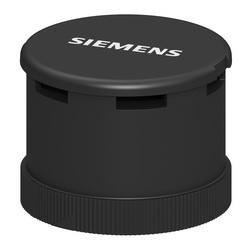 SIEMENS 8WD4420-0EA2 SIGUARD SGNLCOLUMN