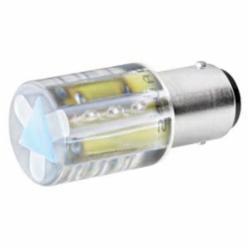 SIEMENS 8WD4428-6XC GREEN LED