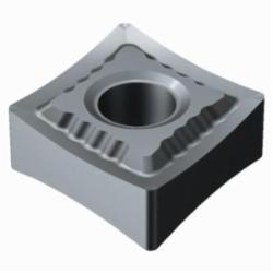 5724736 SAND CNGP 43(0.3) H13A T-MAX P TURNING INSERT