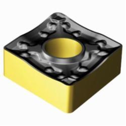SAND CNMM 643-PR 4235 T-MAX P TURNING INSERT 5725715