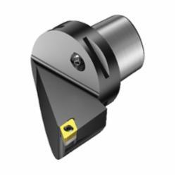 SAND C6-SDJCL-45065-11 COROMANT CAPTO CUT UNIT 5729313