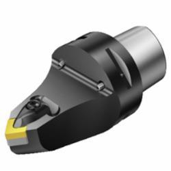 SAND C6-DCMNN-00115-12 COROMANT CAPTO CUT UNIT 5729243