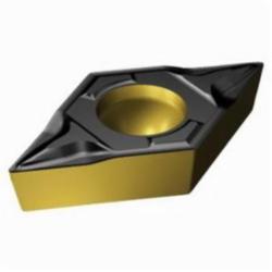 Sandvik DCMT 2(1.5)1-PF 4215 COROTURN 107 INSERT 5730850