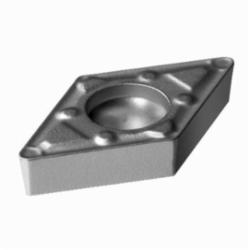 SAND DCMX 3(2.5)1-WF 5015 COROTURN 107 WIPER INSERT 5730648