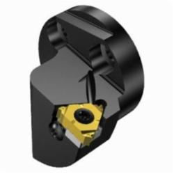 SAND SL-266LKF-403227-22 COROTHREAD 266 SL HEAD 5750308
