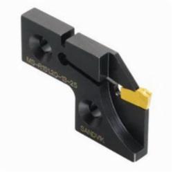 Sandvik Coromant 5735777 T-Max® Q-Cut, Right Hand, 0.2419 in W MS-