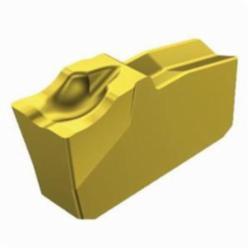Sandvik Coromant 5736900 T-Max® Q-Cut, N151.2-200-5F 2145, Carbide