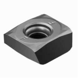 5736998 SAND N260.8-1204-F H13A AUTO MILLING INSERT