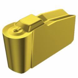 SAND N151.2-A125-30-4P 235 Q-CUT INSERT 5737503