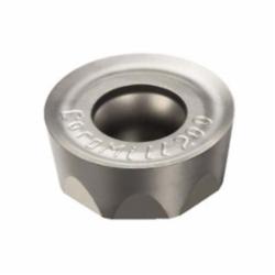 SAND RCHT 20 06 M0-KL H13A COROMILL 200 INSERT 5740007